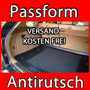 Kofferraumwanne-mit-Anti-Rutsch-fuer-Skoda-Superb-Kombi-ab-2010-bis-heute